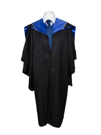 American Graduation Gown