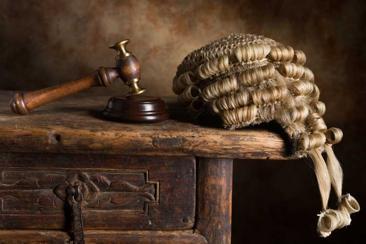 Barrister-Wig-History-Legal-Wigs