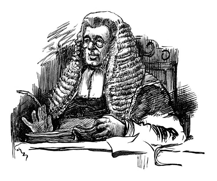 Barrister-Wig-History-Long-Wig