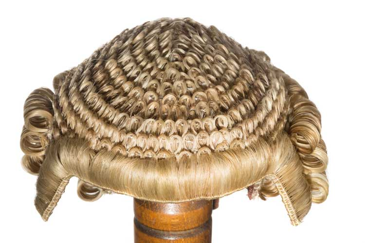 Barrister-Wig-History-Short-Wig