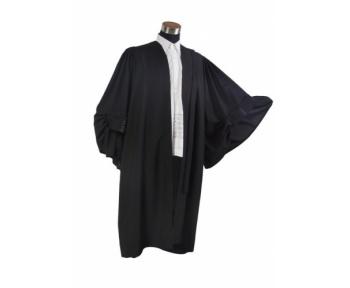 Barrister Wigs Barrister Robes Graduation Attire