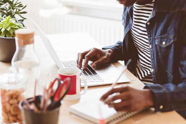 Graduate Careers Advice, CV Writing