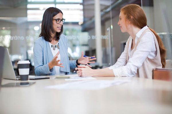 Graduate Careers Advice, Career Advisor
