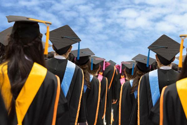Graduation-Ceremony-Survival-Guide-Main-Image