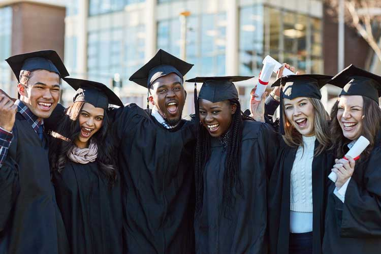 Graduation-Photo-Frames-Group-Pic