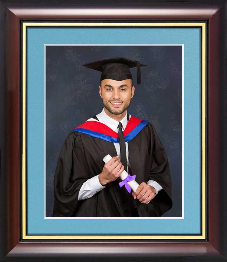 Graduation-Photo-Frames-Single-Photo