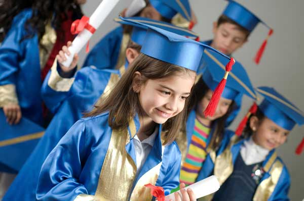Nursery-Graduation-Ceremony-Main-Image
