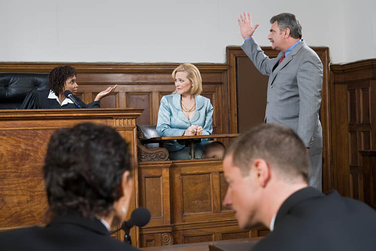 courtroom-roles-uk-witness