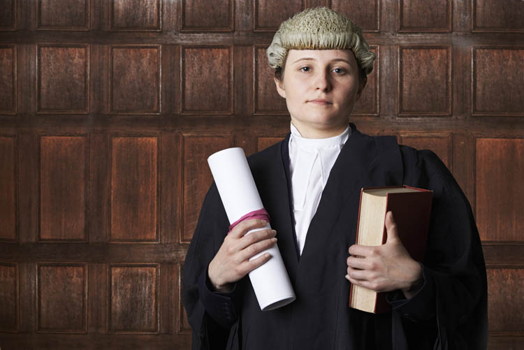courtroom-roles-uk-barrister