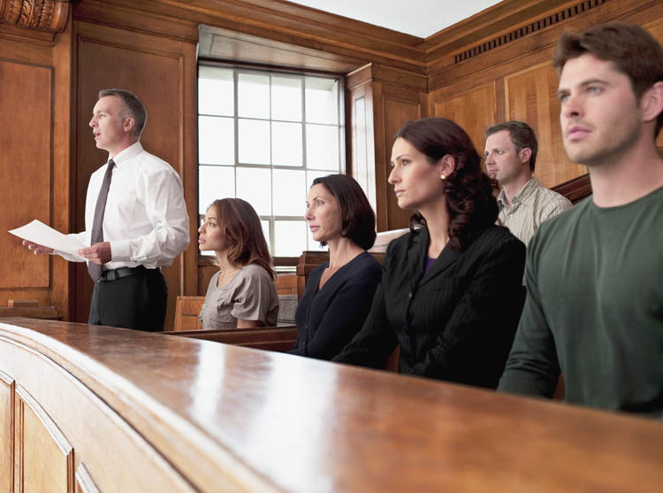 courtroom-roles-uk-jury