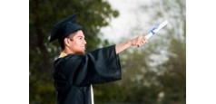 Graduation Hints & Tips