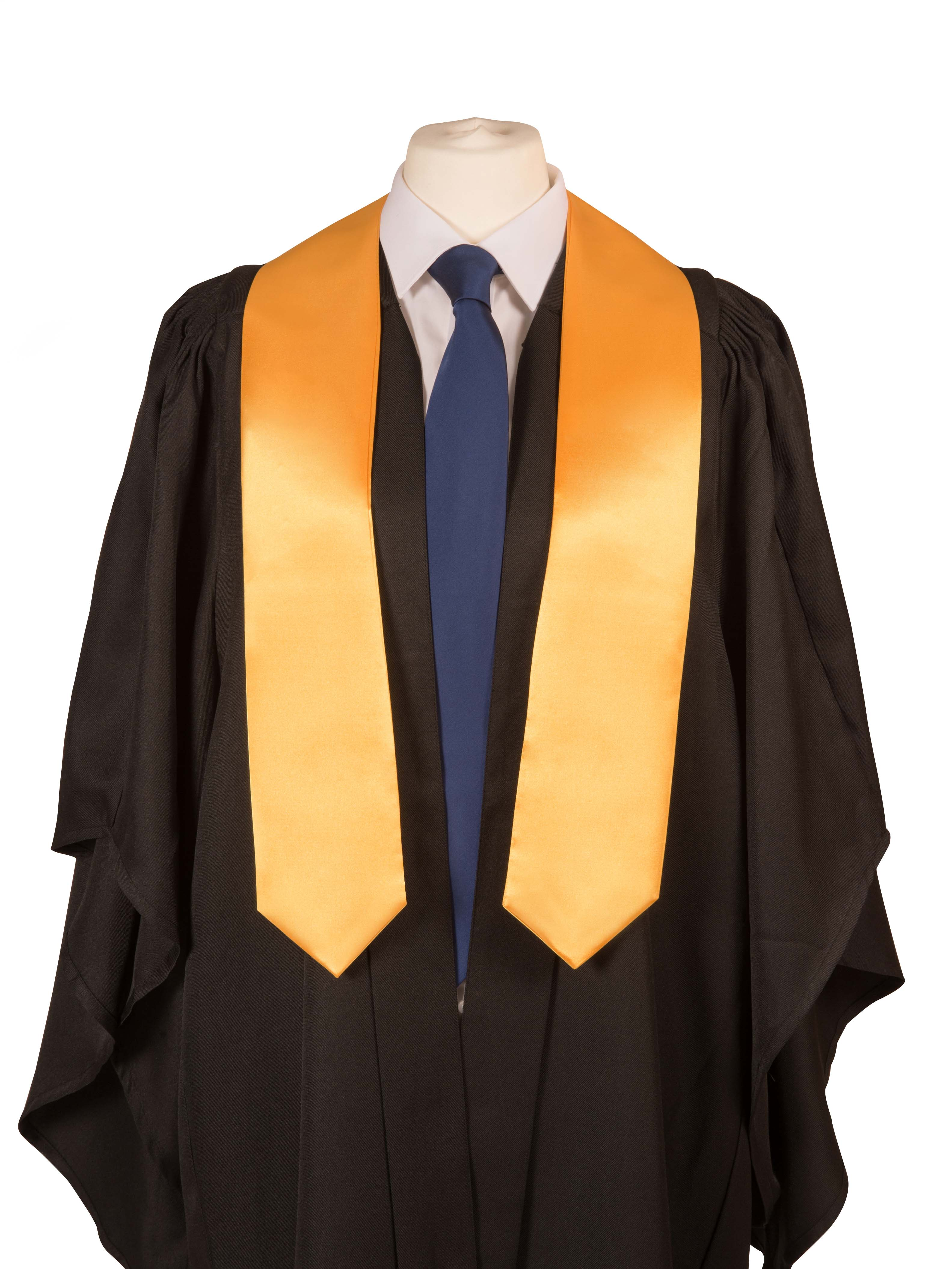 Graduation Stole - Graduation Gowns - Graduation Attire ...