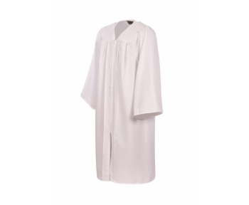 Adult Christening Gown/Robe