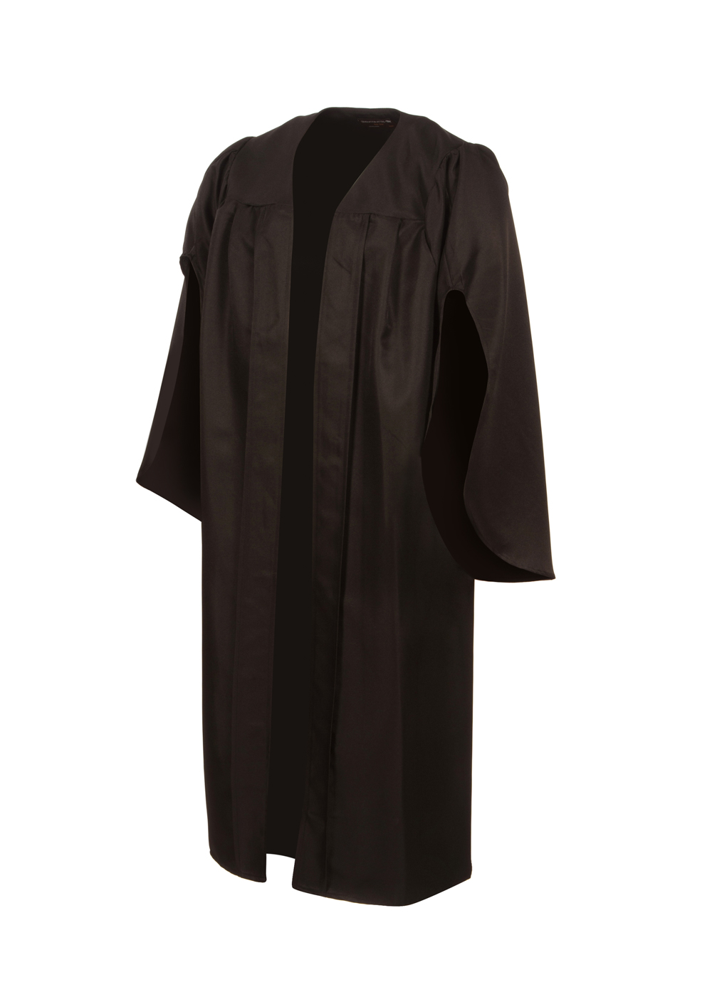 Graduation Gowns | Graduation Attire