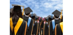 Your graduation ceremony survival guide