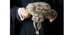 Barrister Wig History: Why do judges and barristers wear wigs?
