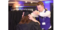 The Story of Graduation Attire and the University of Exeter