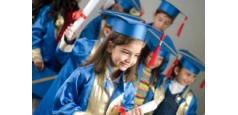 8 Nursery and Preschool Graduation Ceremony Ideas